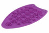 Iron Mat - Purple-HOME ACCESSORIES-PropShop24.com