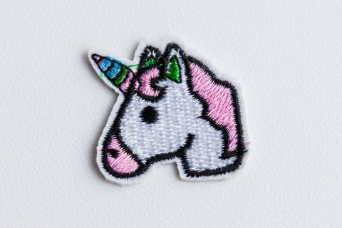 Patch - Small unicorn-Fashion-PropShop24.com
