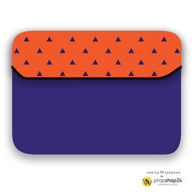 products/Ice_pops_-_LAPTOP_SLEEVE_BACK.jpg