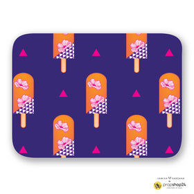 products/Ice_pops_-_LAPTOP_SLEEVE_FRONT.jpg