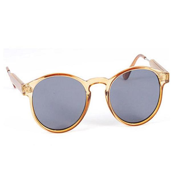 2f8c4a438d Buy Sunglasses- Light Oak Online – PropShop24.com