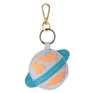 Saturn Keychain And Bag Hanging-WOMEN-PropShop24.com