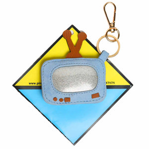 Tv Keychain And Bag Hanging-WOMEN-PropShop24.com