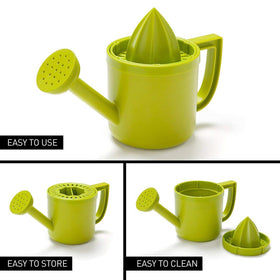 products/KETTLE_LEMON_SQUEEZER_7.jpg