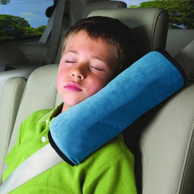 products/KIDS_CAR_PILLOW_SBLU.jpg