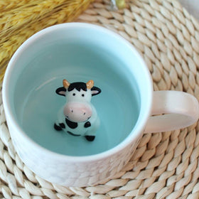 products/KIT-CUP-COW-BLU_1.jpg