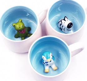 products/KIT-CUP-FRO-BLU_1.jpg