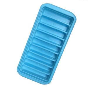 Fine Ice Stick Tray-BAR + PARTY-PropShop24.com
