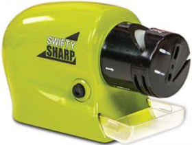 Knife Sharpener Quirk-HOME-PropShop24.com
