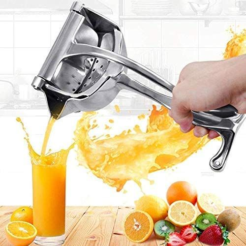 Manual Fruit Juicer And Squeezer-DINING + KITCHEN-PropShop24.com