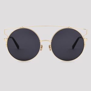 Keywest - Far Left Sunglasses-WOMEN-PropShop24.com