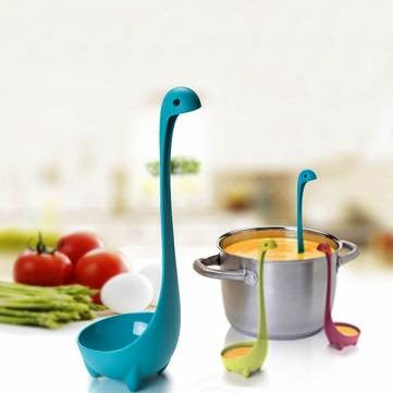 products/LADLE-BLUE.jpg