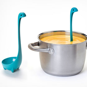 products/LADLE_-_BLUE.jpg