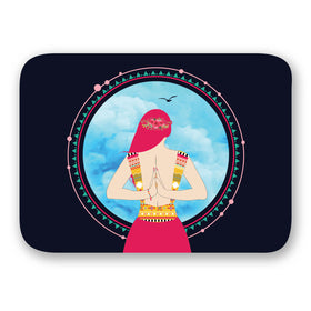 products/LAPTOP_SLEEVE_-_WINDOW_TO_PEACE.jpg