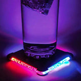 Coaster - Led - Multi Color - Set Of 1-Home-PropShop24.com