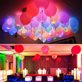 products/LED_Balloons_-_Set_of_5_-_Assorted_1-min_a211a949-20fa-4bdb-be01-07861020585f.jpeg