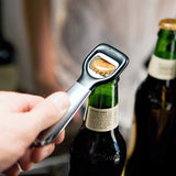 Magnetic bottle opener -LEVIER-HOME-PropShop24.com