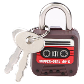 products/LOCK_KEY-CASSETTESHAPE-BROWN-2.jpg