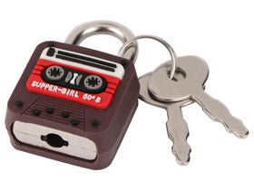 products/LOCK_KEY-CASSETTESHAPE-BROWN-4.jpg