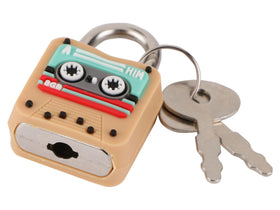 products/LOCK_KEY-CASSETTESHAPE-CREAM-4.jpg