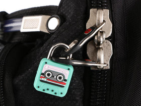 products/LOCK_KEY-CASSETTESHAPE-GREEN-1.jpg