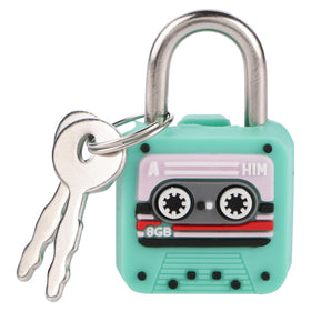 products/LOCK_KEY-CASSETTESHAPE-GREEN-2.jpg