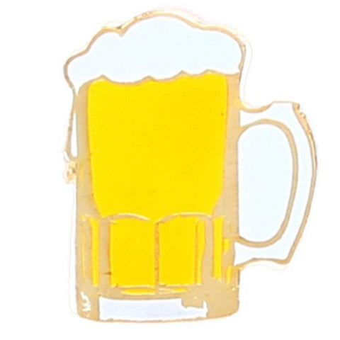 Fashion Pin - Beer-Personal-PropShop24.com