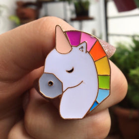 Pin - Unicorn-FASHION-PropShop24.com