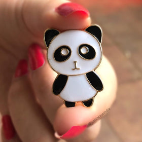 Pin - Panda-FASHION-PropShop24.com