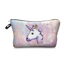 Pouch - Lovable Unicorn-FASHION-PropShop24.com