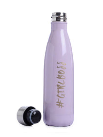 products/LWE-BOTTLE-GB-MED-LILAC-1.jpg