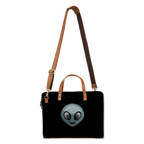 products/Laptop-Bag-Alien.jpg