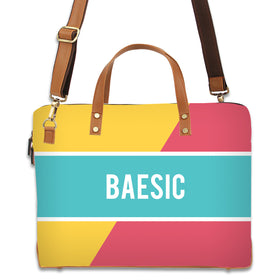 products/Laptop-Bag-BAESIC_01.jpg