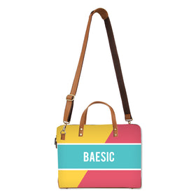 products/Laptop-Bag-BAESIC.jpg