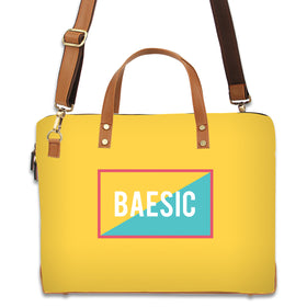 products/Laptop-Bag-Baesic-Yellow_01.jpg