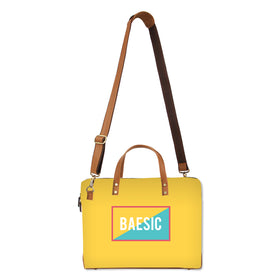 products/Laptop-Bag-Baesic-Yellow.jpg