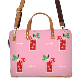 products/Laptop-Bag-Bloody-Mary-Pattern_01_cfb0cce2-ac5b-4820-980d-83a48cd4a9de.jpg