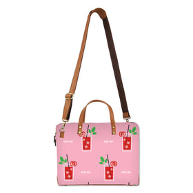 products/Laptop-Bag-Bloody-Mary-Pattern_87cd9259-0a73-4258-bfb8-e70887e7d233.jpg