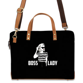 products/Laptop-Bag-Boss-Lady-Sketch_01.jpg