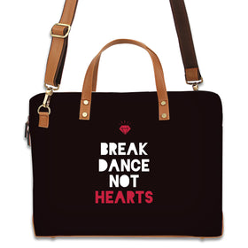 products/Laptop-Bag-Break-Dance-Not-Hearts_01.jpg