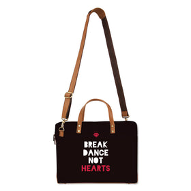 products/Laptop-Bag-Break-Dance-Not-Hearts.jpg