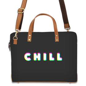 products/Laptop-Bag-CHILL_01.jpg