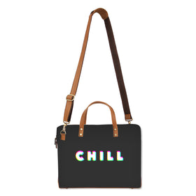 products/Laptop-Bag-CHILL.jpg