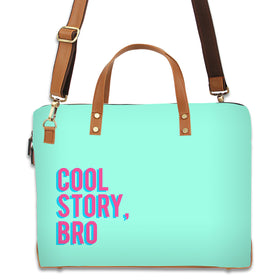 products/Laptop-Bag-COOL-STORY-BRO_01.jpg