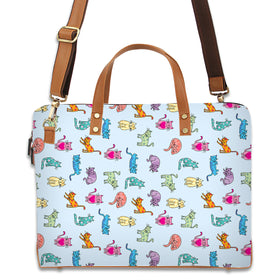 products/Laptop-Bag-Cats_01.jpg