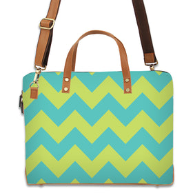 products/Laptop-Bag-Chevron-Anchor_01.jpg