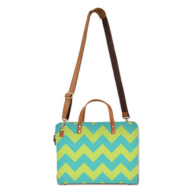 products/Laptop-Bag-Chevron-Anchor.jpg