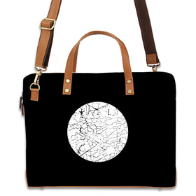 products/Laptop-Bag-Crackle-White_01.jpg