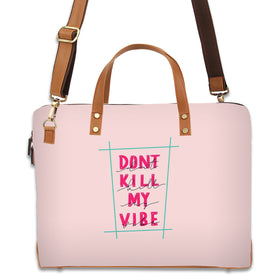 products/Laptop-Bag-DON_T-KILL-MY-VIBE_01.jpg