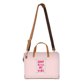 products/Laptop-Bag-DON_T-KILL-MY-VIBE.jpg